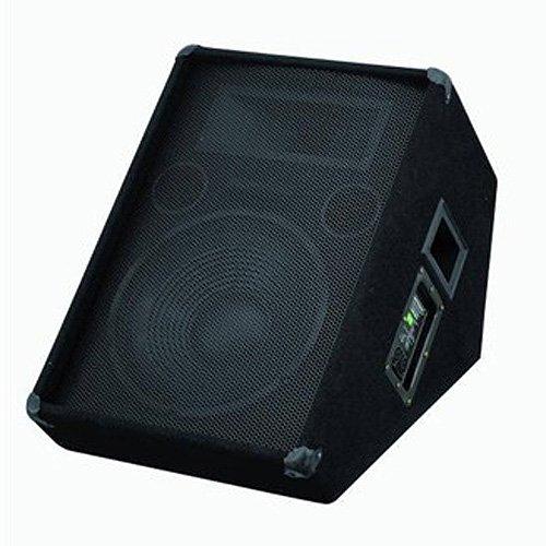 Omnitronic 11038012 M-1230 Monitorbox 600 Watt)