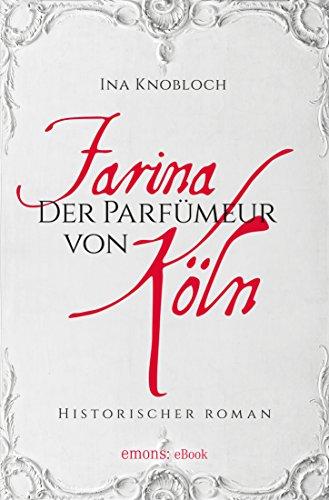 farina-der-parfumeur-von-kln