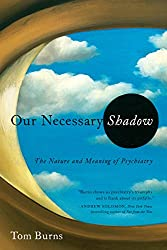 Our Necessary Shadow - The Nature and Meaning of Psychiatry