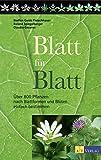 ISBN 3038009644