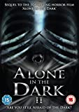 Alone In The Dark 2 [DVD]