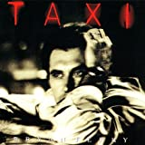Taxi (Remastered) -