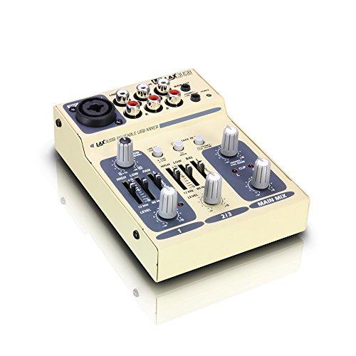 ld-systems-ldlax3usb-serie-lax-console-de-mixage-avec-alimentation-fantazme-usb-3-canaux