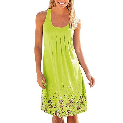 Damen Kleidung Unter 5 Euro Schnelle Lieferung Kleid Mädchen 140 Damen Kleidung Unter 5 Euro Kaputzen Pullover Kleid Mädchen 122 Damen Kleidung Unter 5 Euro Schlafanzug Kleid Mädchen 92
