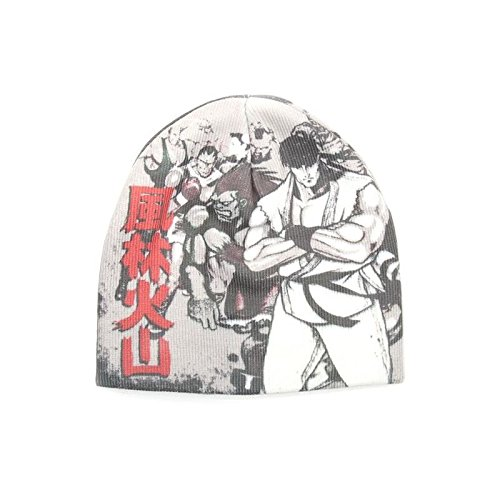 bonnet-street-fighter-ryu-fighters