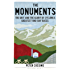 The Monuments: The Grit and the Glory of Cycling's Greatest One-day Races