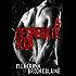 A Desperate Man: Volume 2
