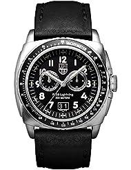 Luminox P-38 LIGHTNING™ Chronograph - Reloj de pulsera