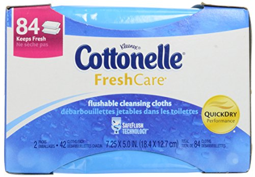 cottonelle-fresh-care-flushable-cleansing-cloths-refills-84-ea-packaging-may-vary-by-kimberly-clark