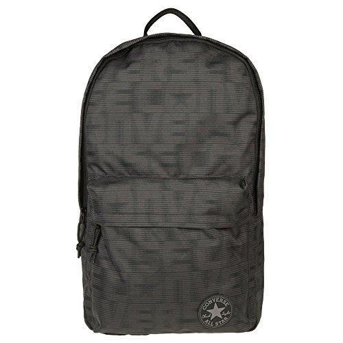 Converse Original Hombre Backpack Gris