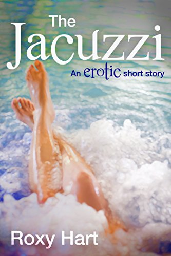 the-jacuzzi-an-erotic-story
