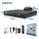 JOOAN 16CH CCTV-DVR 960H H.264 Digital Video Recorder P2P Wolke Videorekorder