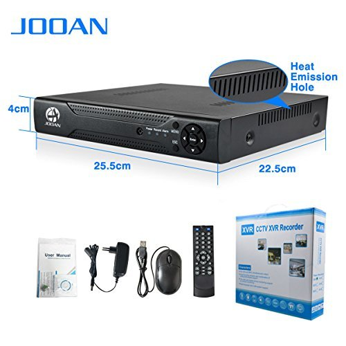 jooan-16ch-cctv-dvr-960h-h264-digital-video-recorder-p2p-wolke-videorekorder