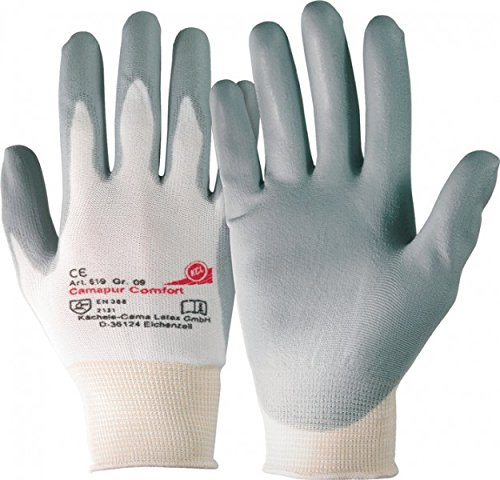 kcl-619-handschuh-camapur-comfort-polyurethan-polyamid-gre-7-10-paar-1-ve