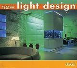 New Light Design (Design Book S.)