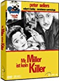 Mr. Miller ist kein Killer