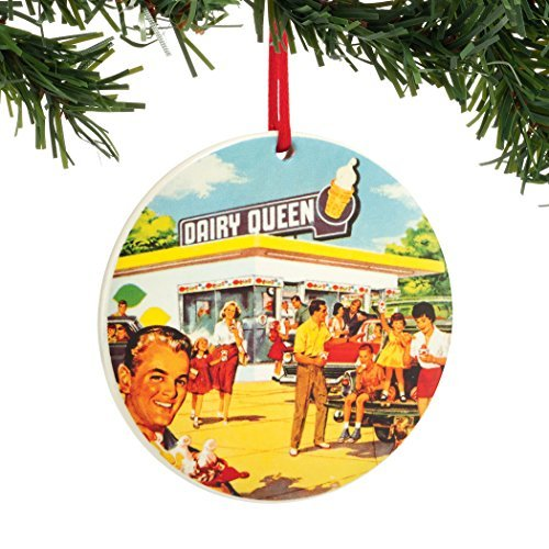 department-56-dairy-queen-vintage-round-sentiment-ornament-by-department-56