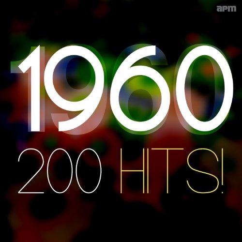1960 - 200 Hits!