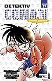 Detektiv Conan Short Stories 17 - Gosho Aoyama