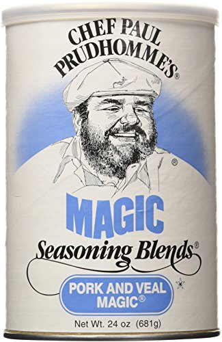 chef-paul-prudhommes-magic-seasoning-blends-pork-veal-magic-24-ounce-canister-by-magic-seasoning-ble