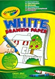 Drawing Papers Review and Comparison