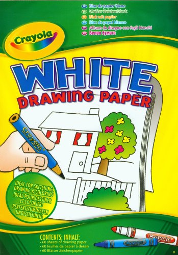 crayola-a4-white-drawing-paper-60-sheets