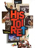 HISTOIRE 1RE ELEVE GD FORMAT