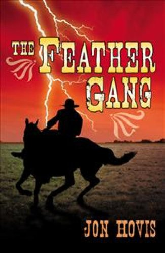 the-feather-gang-marshal-jake-silver-english-edition
