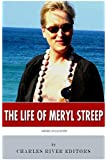 American Legends: The Life of Meryl Streep