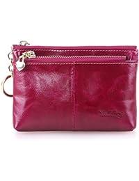Baosha Travel Bag Sports Travel Duffel Tote Weekender Bag Weekend Overnight Bag Carry On Bag Unisex (Black)