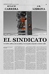 El sindicato (Spanish Edition)