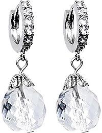 d1688b956261 Amazon.es  Pendientes Largos Bisuteria - Body Candy Body Jewelry ...