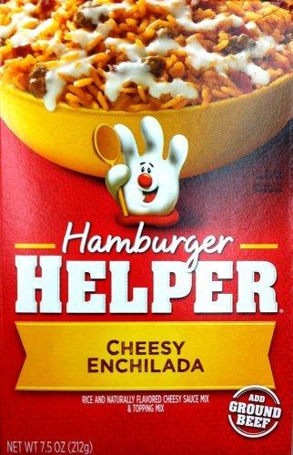 betty-crocker-cheesy-enchilada-hamburger-helper-75oz-5-pack-by-hamburger-helper