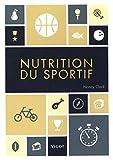 Nutrition du sportif...