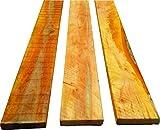 prosolve wpb1200Profil Board aus Holz, 1200mm