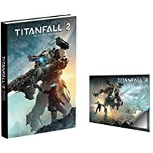 Titanfall 2: Prima Collector's Edition Guide