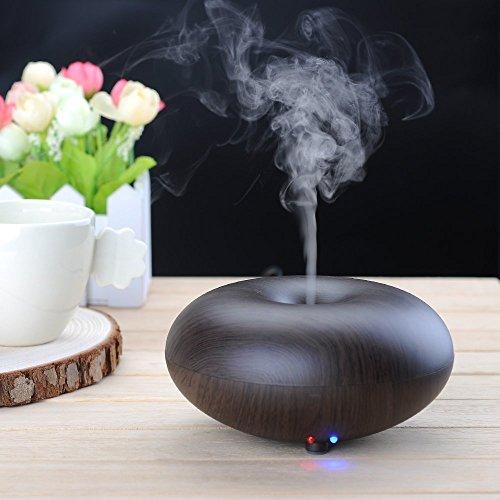 aled-light-160ml-diffusore-aromi-ultrasuoni-oli-essenziali-purificatore-daria-aromaterapia-diffusore