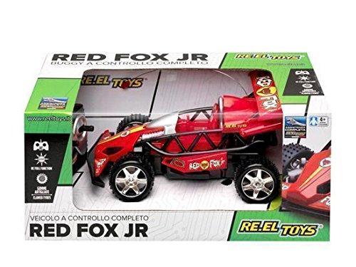 Re.El Toys 2152