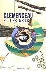 Clemenceau et les arts par Brodziak