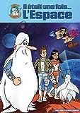 Il Etait Une Fois L'Espace (Coffret 5 DVD)