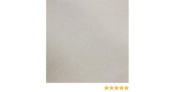 Betriebslastgrenze 1 Tonne Rundschlinge aus Polyester 1 Tonne 1