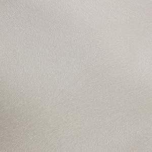 marburg tapete colani visions art 533 17 53317. Black Bedroom Furniture Sets. Home Design Ideas