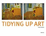 Tidying Up Art by Ursus Wehrli (2003-09-17)