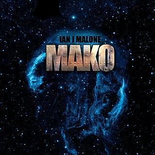 Mako: The Mako Saga, Book 1