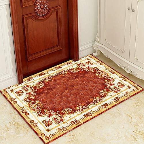 Un tappetino da bagno pezzo (japan import) import) import) 21f93d