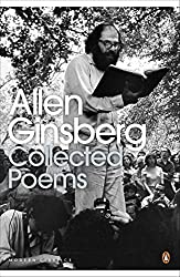 Collected Poems 1947-1997 (Penguin Modern Classics) by Allen Ginsberg (2009-02-26)