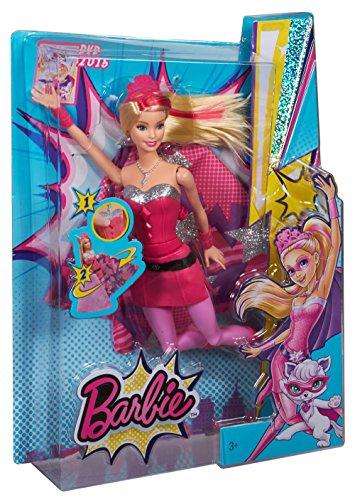 Barbie Super-Prinzessin - 15