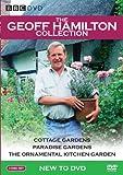 The Geoff Hamilton BBC Collection DVD - 3 Disc's