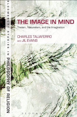 the-image-in-mind-theism-naturalism-and-the-imagination-bloomsbury-studies-in-philosophy-of-religion