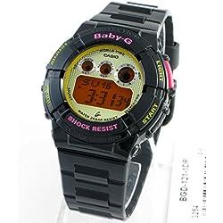 Casio BGD121-1 Mujeres Relojes